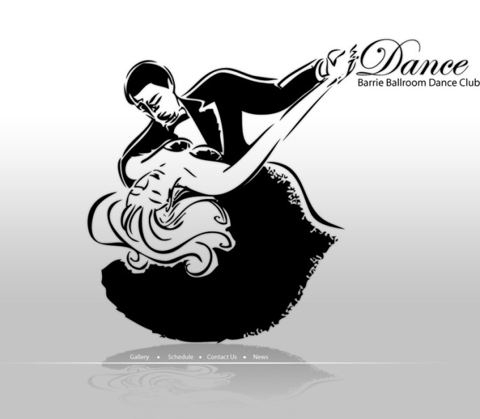 Barrie Ballroom Dance Club