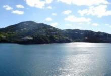 Island Panaramic