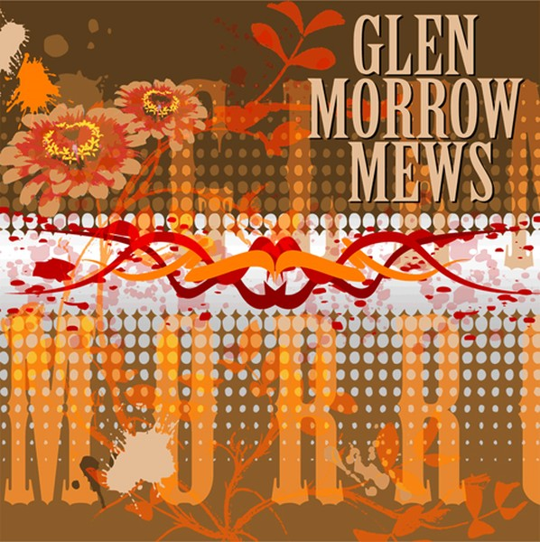 Glen Morrow Mews